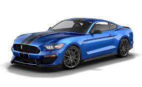 list of all ford mustang models the ford 3d store