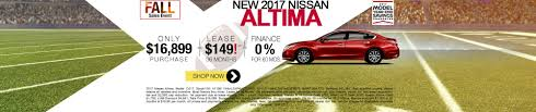 nissan altima for sale under 7000 larry h miller nissan mesa serving mesa new u0026 used nissan