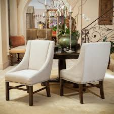 dining room chair fabric simple modern dining chairs canada with fabric dining room chairs