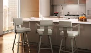 bar amazing modern bar stool design ideas stainless steel swivel