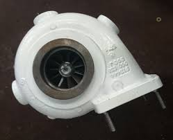 mercruiser diesel ebay
