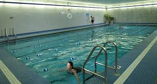 Anchorage Swimming Pools Downtown Anchorage Hotels Hotel Captain Cook