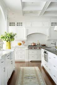 white and kitchen ideas kitchen box ceiling design ideas pictures zillow digs zillow