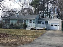 141 rice ave rockland ma 02370 mls 72142355 redfin