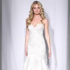 mori wedding dresses mori wedding dresses fall 2016 bridal runway shows