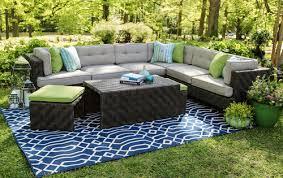 Patio Furniture Sale Outdoor Patio Furniture Sectional Outdoor Sectional Furniture Sale