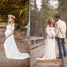 wedding dresses maternity 2016 maternity wedding gowns empire white soft chiffon the