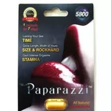 men s blog paparazzi 6500 male sexual performance enhancement 1pc