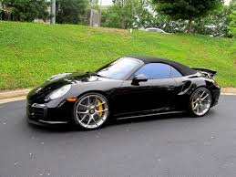2006 Porsche 911 Turbo S Porsche 911 Turbo S 1 Owner Rennlist Porsche Discussion Forums
