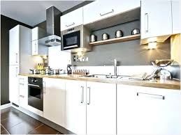 White Kitchen Cabinet Doors For Sale White Kitchen Unit Doors Effectively Braeburn Golf Course