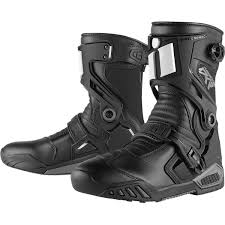 motorcycle boots for sale motorcycle boots fortnine canada