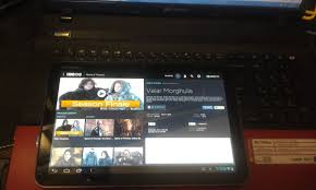 hbo go android hbo go for tablet motorola xoom