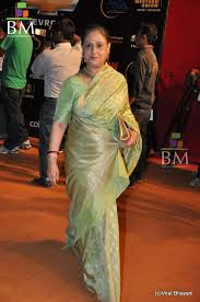 Jaya Bachchan Hot Pics - jaya bachchan bollywood fashion police