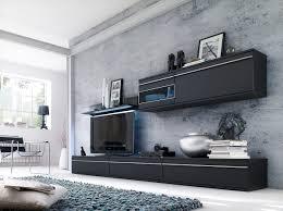 Wohnzimmerschrank Reduziert Stilvoll Wohnwand Günstig Kaufen Günstige Wohnwände Reduziert Im