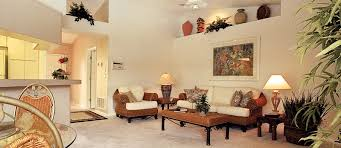 home interior representative home interior sales representatives amazing ideas home interior