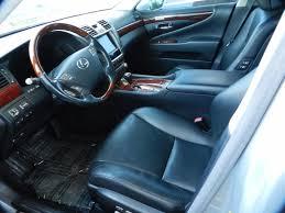 used car lexus ls 460 2010 used lexus ls 460 l ls 460 l at deluxe auto dealer