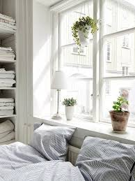 Window Sill Designs Decoration U2013 57 Ideas As You Discover The Potential Of The Window