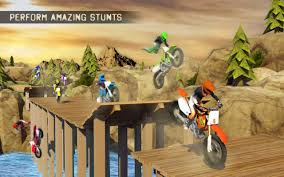 motocross racing trial xtreme dirt bike racing motocross madness android apps