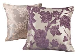 Target Sofa Pillows by Fall Home 2011 Look Book 42 Images
