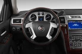 cadillac escalade steering wheel 2014 cadillac escalade esv steering wheel interior photo