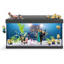 aquarium aquariums u0026 decoration