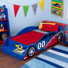 themed toddler beds charming bedroom theme towards car toddler beds for boys of desk
