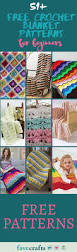487 best free patterns images on pinterest crochet ideas