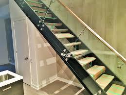 39 brant st toronto on m5v 1 bedroom apartment for rent