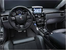 cadillac cts 2013 interior 2013 cadillac cts pictures dashboard u s report