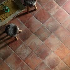 Porcelain Kitchen Floor Tiles Kitchen Ideas Kitchen Floor Plans With Fireplace Best Of Tiles