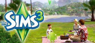 download game sims mod apk data the sims 3 apk v1 5 21 data paid offline for android free 4
