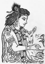 mahabharat explore mahabharat on deviantart