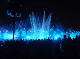 world of color season of light holidays at the disneyland resort 2016 page 4 of 5 laughingplace com
