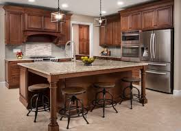 raised panel kitchen cabinets comparing shaker raised panel and recessed panel kitchen cabinet