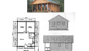 ski chalet house plans inspiring ski chalet house plans ideas best idea home design