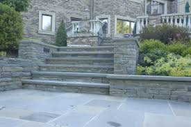 installing patio pavers how easy to install bluestone pavers bedroom ideas and inspirations