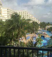 december weather cancun forum tripadvisor