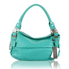 designer purses barbara italian leather designer purse handbag