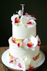hawaiian themed wedding cakes cakes cakes cake eat cake and fancy cakes