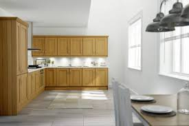 kitchen layout ideas plan a kitchen layout wren kitchens