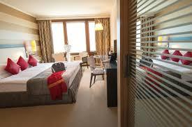 hotel geneve dans la chambre starling hotel ève