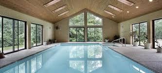 indoor swimming pool maintenance doityourself com