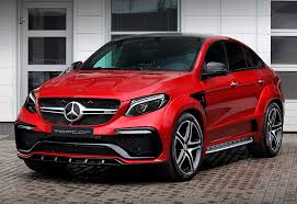price of mercedes amg 2016 mercedes amg gle 63 s coupe topcar inferno specifications