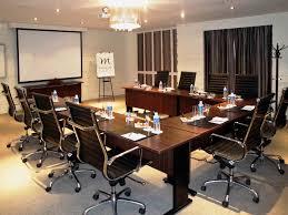 Home Furnishing Companies In Bangalore Upscale Bangalore Hotel Grand Mercure Bangalore