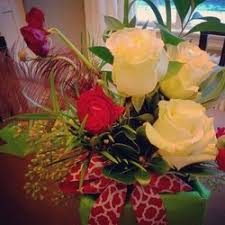 flower delivery rochester ny wisteria flowers gifts florists 360 culver rd culver