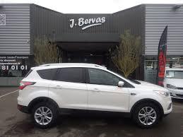 voiture ford annonces ford occasion vente voiture ford occasion