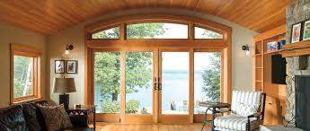 American Craftsman by Andersen 400 Series Gliding Window Sizes Decoration