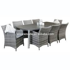 garden furniture import garden furniture import suppliers and
