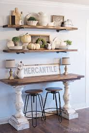 35 best rustic home decor ideas and designs for 2017
