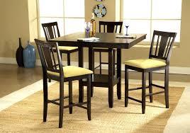 narrow dining table ikea long narrow dining table ikea dining tables drop leaf table